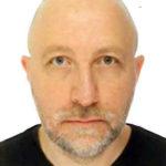 marco_trovatello-_biometric_passport_photo