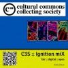 images-albums-C3S_-_C3S__Ignition_Mix_-_20130707141058820.w_290.h_290.m_crop.a_center.v_top