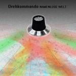 Drehkmd10-Namenlose_Welt-500