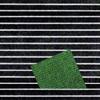 Der kleine grüne Würfel
